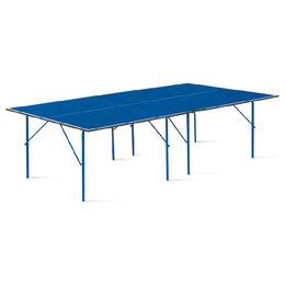Столы - Start Line Стол теннисный Start line Hobby-2 6010, 0