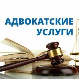 Финансы, бухгалтерия и юриспруденция - Адвокат Чесников М.С. , 0