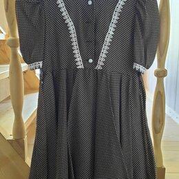 Платья и сарафаны - Платье в единственном экземпляре, 0