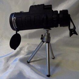 Телескопы - телескоп детский , 0