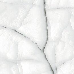 Плитка из керамогранита - Керамогранит DavKeramika Alice grey -Polished60x60, 0