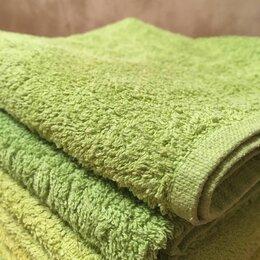 Полотенца - Полотенце. Полотенца. Для душа. Для ванной. 50 шт., 0