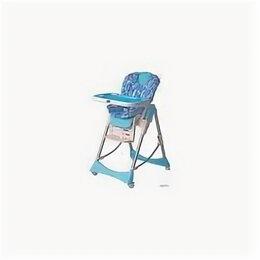Стульчики для кормления - Прокат, аренда стульчика для кормления детей, 0
