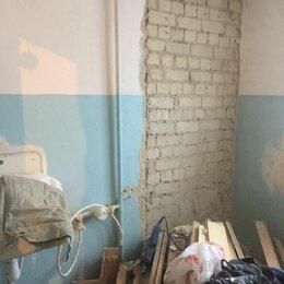 Архитектура, строительство и ремонт - Демонтаж в Квартирах , 0