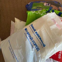 Комплекты - Детские вещи для девочки пакетом , 0