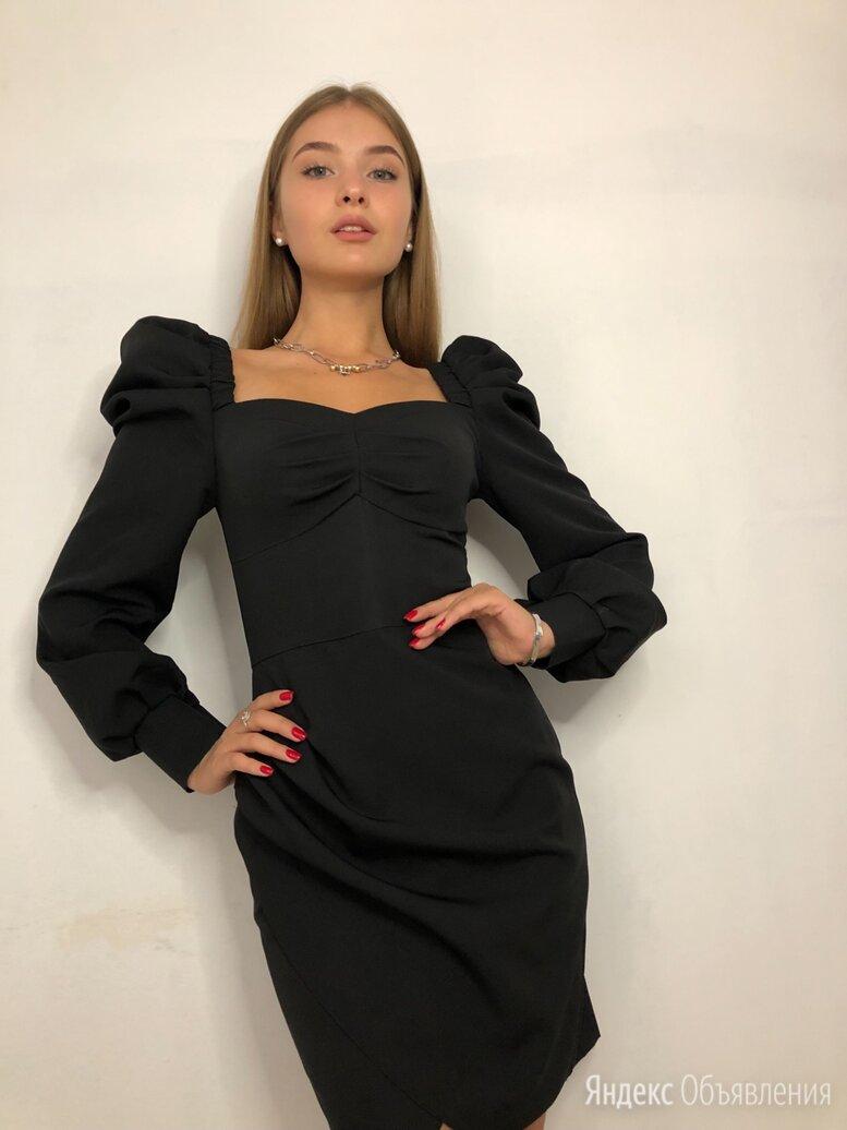 Платье бандажное  по цене 2300₽ - Платья, фото 0