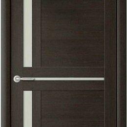Аксессуары и запчасти для оргтехники - Межкомнатная дверь Кельн экошпон, 0