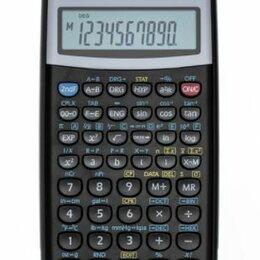 Калькуляторы - CITIZEN Калькулятор научный CITIZEN SR-260N, 10+2 разрядов, 165 функций, пита..., 0