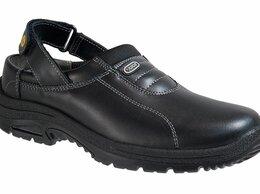Сандалии - JALAS (Финляндия) 44 размер Новые сандали, 0