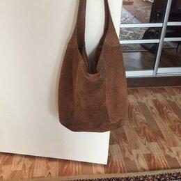 Рюкзаки, ранцы, сумки - Сумка женская, 0