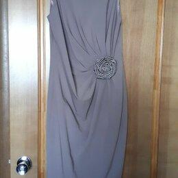 Платья - Платье праздничное, 0