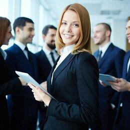Менеджеры - Менеджер по продвижению образовательных услуг, 0