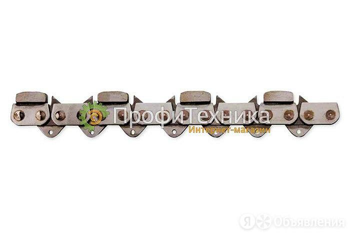 Цепь алмазная ICS ProFORCE Premium L 38 по цене 61750₽ - Для шлифовальных машин, фото 0