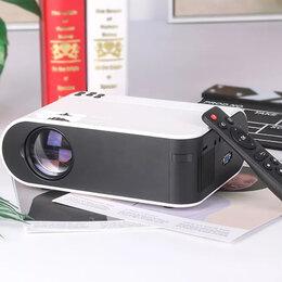 Проекторы -  Мини-проектор  Thundeal TD60, 0
