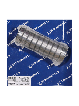 Аксессуары и комплектующие для гитар - Bulk, Deep groove ball bearing 6205.2Z.C4 (10…, 0