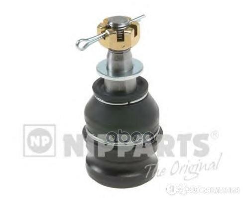 Опора Шаровая J4867001 Nipparts арт. J4867001 по цене 400₽ - Подвеска и рулевое управление , фото 0
