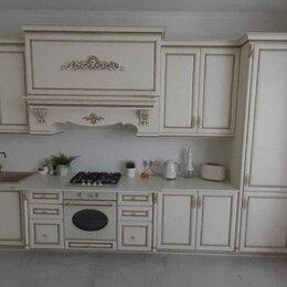 Дизайн, изготовление и реставрация товаров - Кухня на заказ от производителя, 0