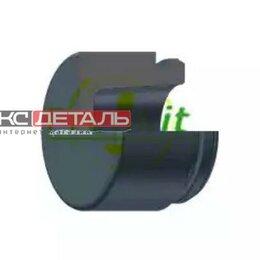 Отопление и кондиционирование  - FRENKIT P443201 Поршень суппорта MERCEDES W211 / W209 / W163 / W220 / BMW 7 E38 , 0