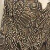 Платье вечернее по цене 20000₽ - Платья, фото 4