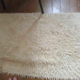 Ковры и ковровые дорожки - Ковёр высокий ворс 100 см, 0