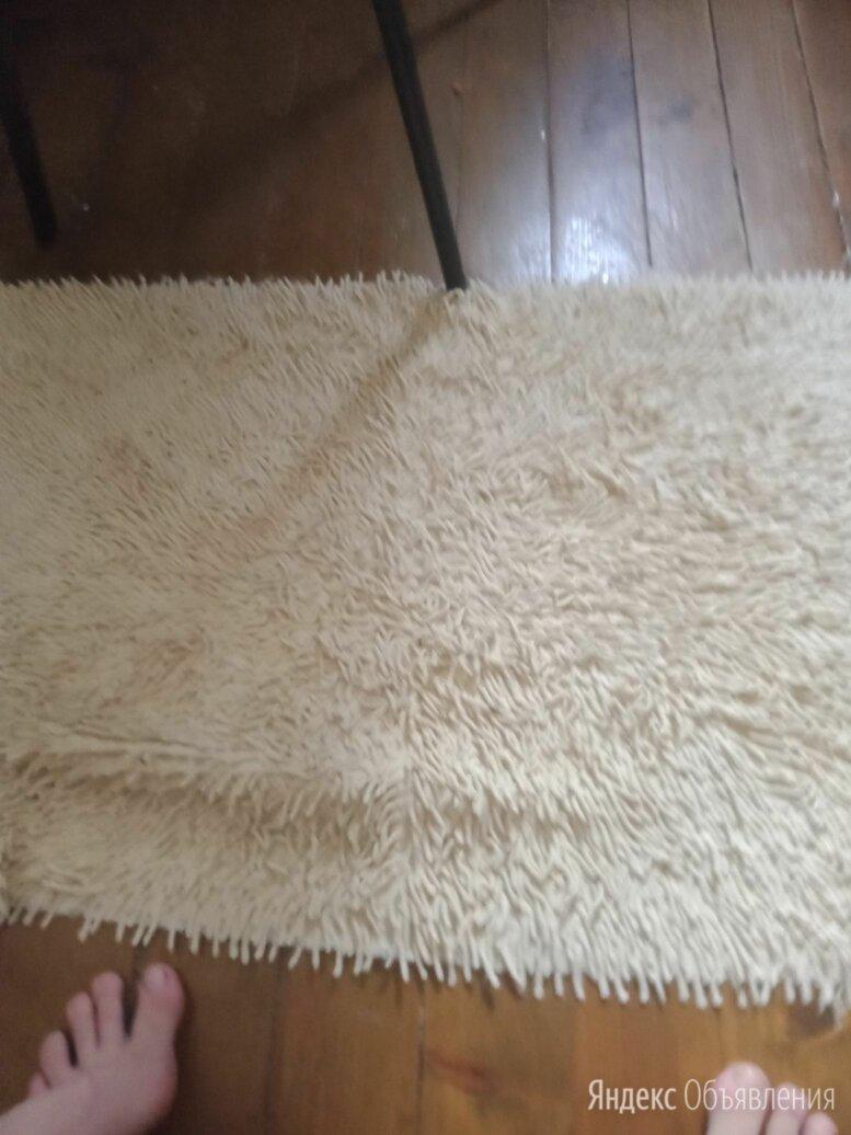 Ковёр высокий ворс 100 см по цене 500₽ - Ковры и ковровые дорожки, фото 0