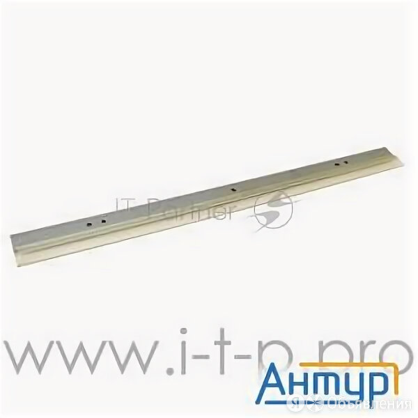Ракель  Wiper Blade  для Kyocera Taskalfa 3050ci/3051ci/3550ci/3551ci/4550ci/... по цене 923₽ - Запчасти для принтеров и МФУ, фото 0