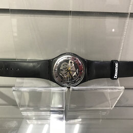 Наручные часы - Часы Swatch, 0