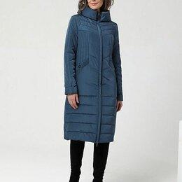 Пальто - Dizzyway пальто демисезонное . Новое, 0