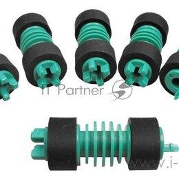 Принадлежности и запчасти для станков - Набор роликов Lexmark Optra W820/w840/w850/c93x/x85x/x86x/x94x  40x0594/40x3689, 0