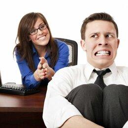 Менеджеры - Менеджер по персоналу, 0