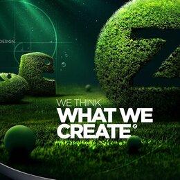 Дизайнеры - Требуется графический дизайнер, 0
