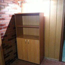 Шкафы, стенки, гарнитуры - Шкаф с полками, 0