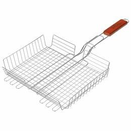 Решетки - Решетка-гриль Maclay 5080480, 0