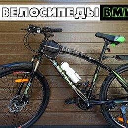 Велосипеды - Велосипед бмв, новый велосипед, дорожный велосипед , 0
