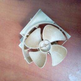 Вентиляторы - Вентилятор 220в, 0