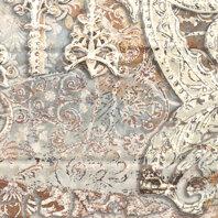 Подложка - Aparici Carpet Decor Hill B 25.1x75.6 см, 0