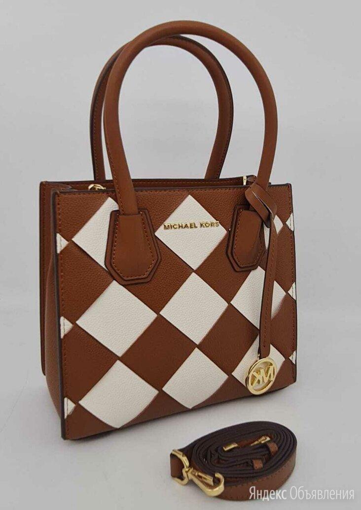 Женские повседневные сумки натуральная кожа по цене 6000₽ - Сумки, фото 0
