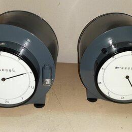 Счётчики газа - Счетчик газовый барабанный гсб-400, 0