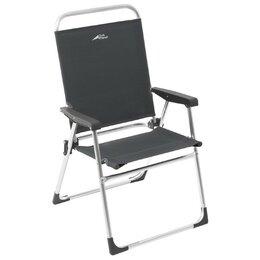 Походная мебель - Кресло складное Trek Planet Slacker Alu 70649, 0
