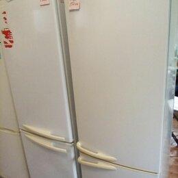 Холодильники - Атлант 195 см доставка гарантия 3 месяца, 0