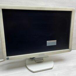 """Мониторы - Монитор TFT 22"""" Philips MWX1220I, 0"""