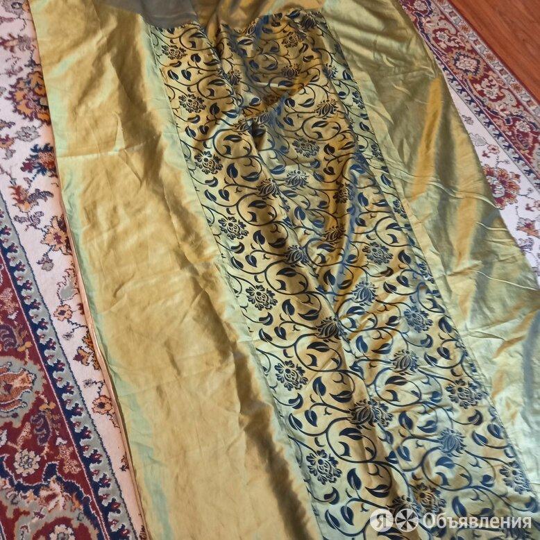 Покрывало на кровать по цене 1000₽ - Пледы и покрывала, фото 0