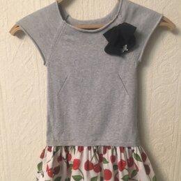 Платья и сарафаны - Платье для девочки 3-4х лет, 0