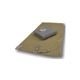 Прочие аксессуары - Электроматрас для косметологии 78014 75*145 см, 0