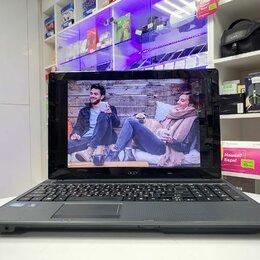 Ноутбуки - Acer Aspire 5349-B812G32Mnkk, 0