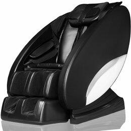 Массажные кресла - Массажное кресло National Q7, 0
