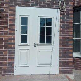 Входные двери - Дверь входная АНГЛИЯ изготовление на заказ, 0
