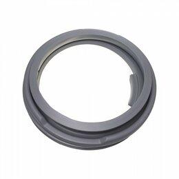 Аксессуары и запчасти - Манжета люка для стиральных машин Samsung 00563В (p/n: DC61-20219E), 0