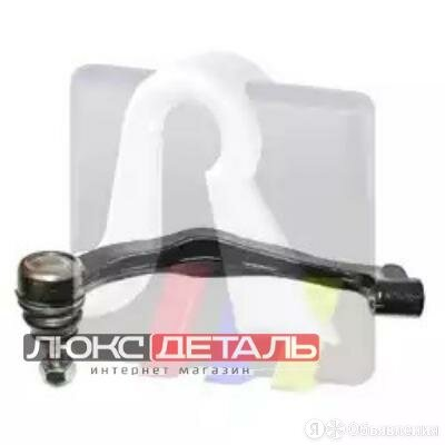 RTS 91909882 91-90988-2_наконечник рулевой левый\ VW T5 2.0/3.2 V6/1.9TDi/2.5... по цене 1331₽ - Подвеска и рулевое управление , фото 0
