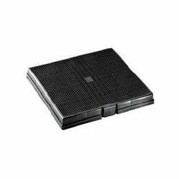 Фильтры для вытяжек - Угольный фильтр для вытяжки BEST FCAK, 0